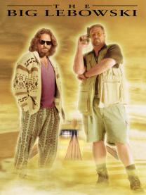 Big-Lebowski-movie-poster