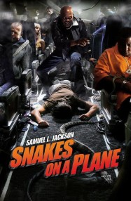 snakes-on-a-plane